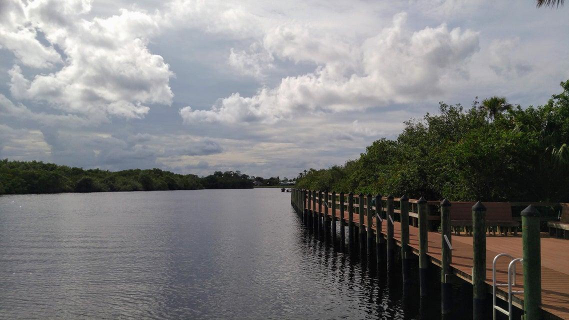 301 SW South River Drive 205, Stuart, FL 34997