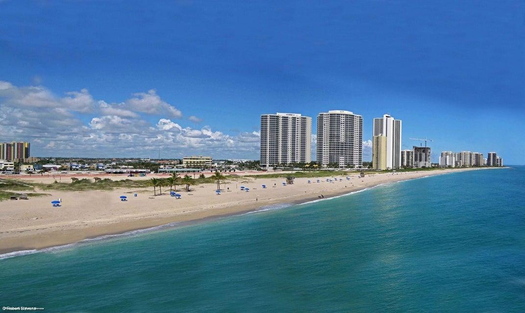 2700 N Ocean Drive 304b, Singer Island, FL 33404