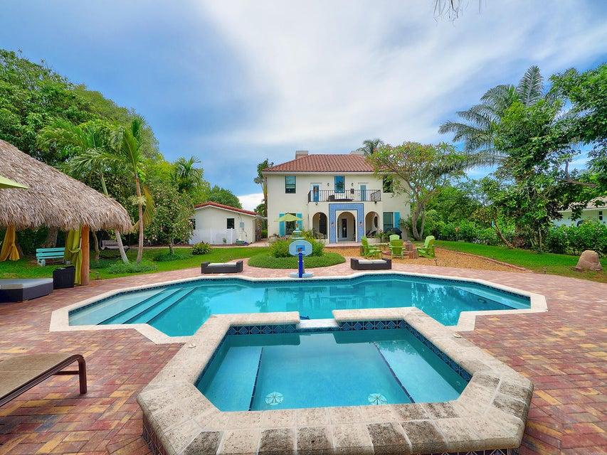 19 E Ocean Avenue, Boynton Beach, FL 33435