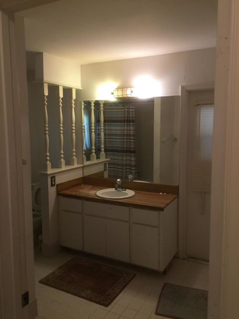 2560  Canterbury Drive , Riviera Beach FL 33407 is listed for sale as MLS Listing RX-10328945 photo #14