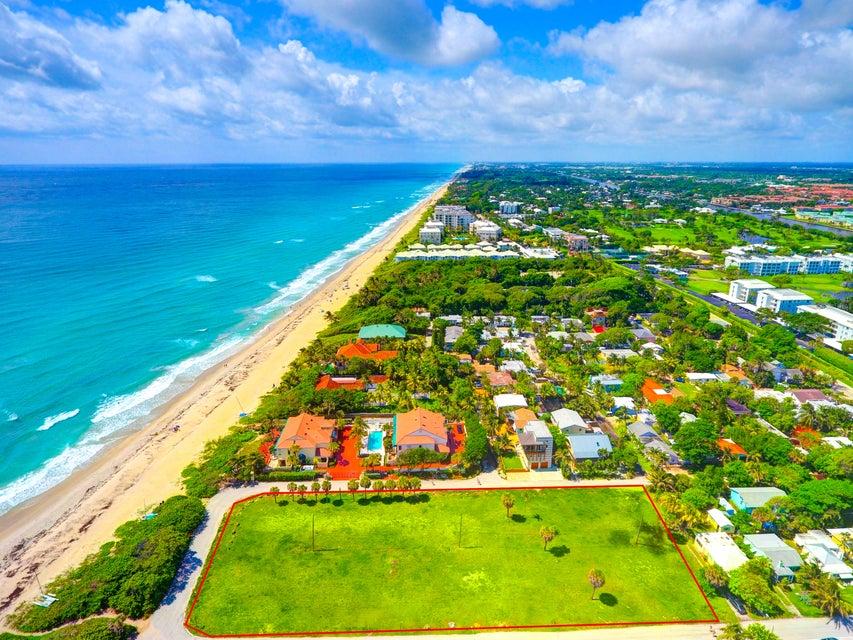 30  Briny Breezes Boulevard , Boynton Beach FL 33435 is listed for sale as MLS Listing RX-10342284 photo #4