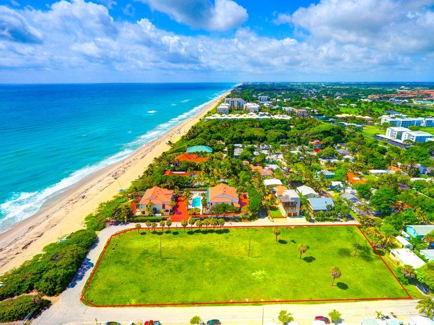 30  Briny Breezes Boulevard , Boynton Beach FL 33435 is listed for sale as MLS Listing RX-10342284 photo #5