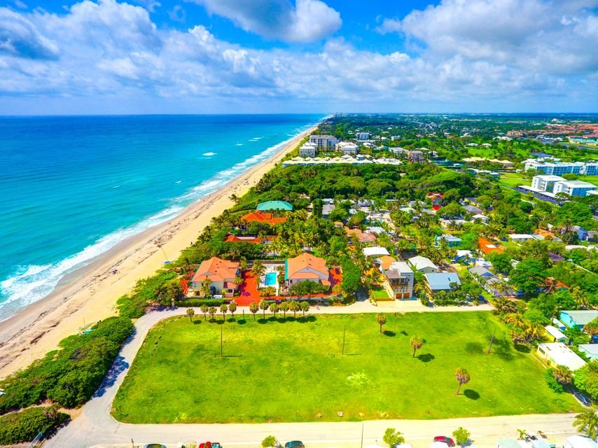 30  Briny Breezes Boulevard , Boynton Beach FL 33435 is listed for sale as MLS Listing RX-10342284 photo #6