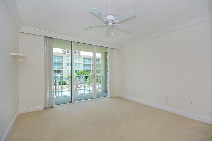Additional photo for property listing at 99 SE Mizner Boulevard 99 SE Mizner Boulevard 博卡拉顿, 佛罗里达州 33432 美国