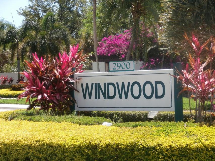 3114 kingswood terrace boca raton fl 33431 rx 10342298 for Windwood homes