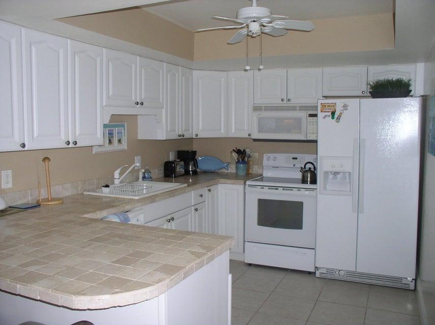 Condominium for Rent at 2400 S Ocean Drive # 2222 2400 S Ocean Drive # 2222 Fort Pierce, Florida 34949 United States