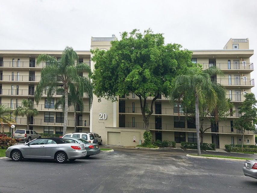 20 Royal Palm Way 2050, Boca Raton, FL 33432