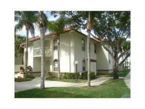 Co-op / Condo for Sale at 200 Cypress Point Drive 200 Cypress Point Drive Palm Beach Gardens, Florida 33418 United States