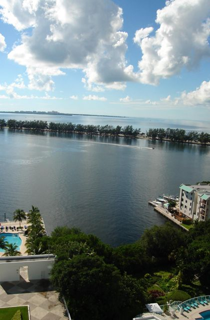Additional photo for property listing at 2101 Brickell Avenue  Miami, Florida 33129 United States