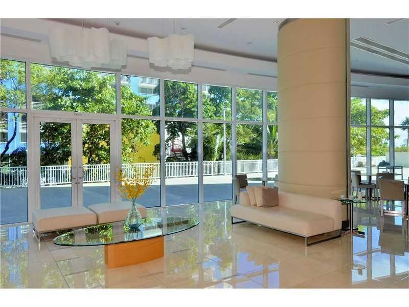 Additional photo for property listing at 2101 Brickell Avenue  Miami, Florida 33129 Estados Unidos