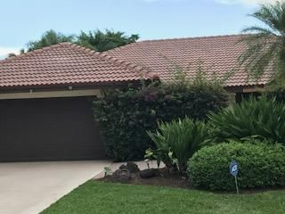 21157 Ormond Court  is listed as MLS Listing RX-10178518