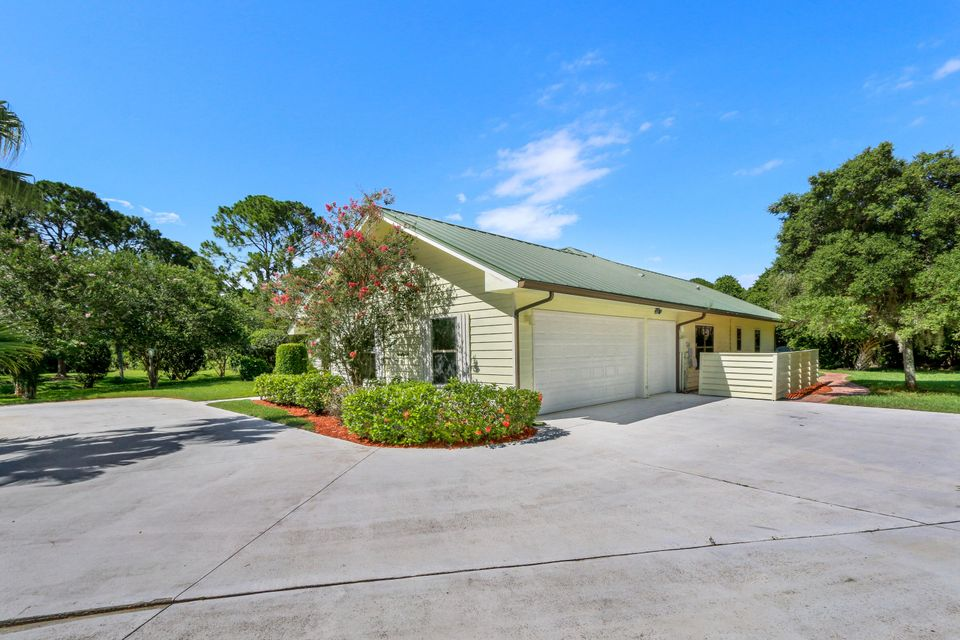 Additional photo for property listing at 7678 Wexford Way 7678 Wexford Way Port St. Lucie, Florida 34986 Estados Unidos
