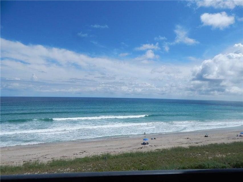 10680-s-ocean-s-drive-608-jensen-beach-fl-34957-rx-10342493