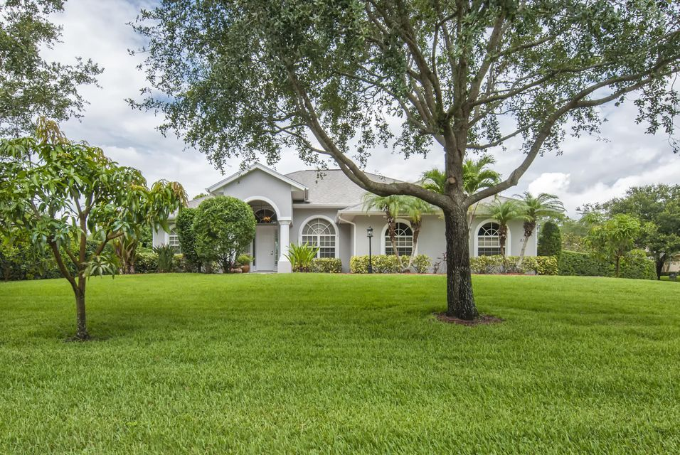 515 34th Avenue, Vero Beach, FL 32968