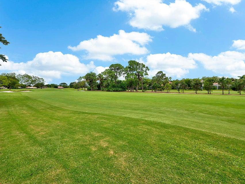 281 Old Meadow Way Palm Beach Gardens Fl 33418 Rx 10342568 In Pga National