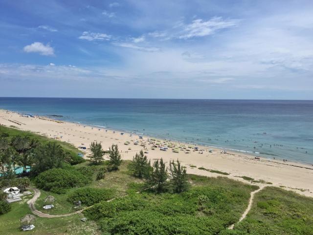 3000 N Ocean Drive 16-B, Singer Island, FL 33404