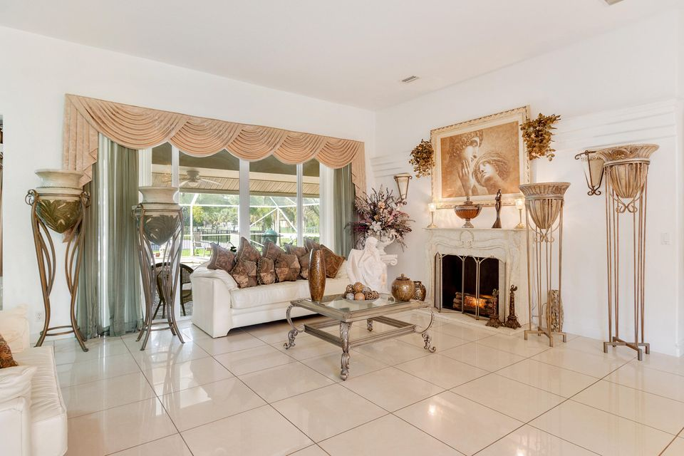 11512 Sunset Boulevard Royal Palm Beach, FL 33411 small photo 5
