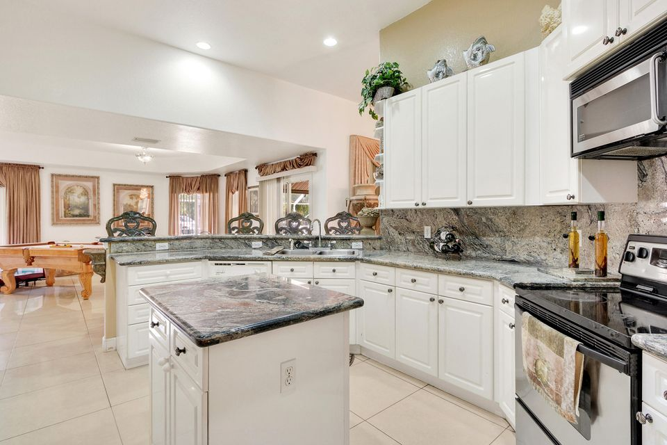 11512 Sunset Boulevard Royal Palm Beach, FL 33411 photo 8