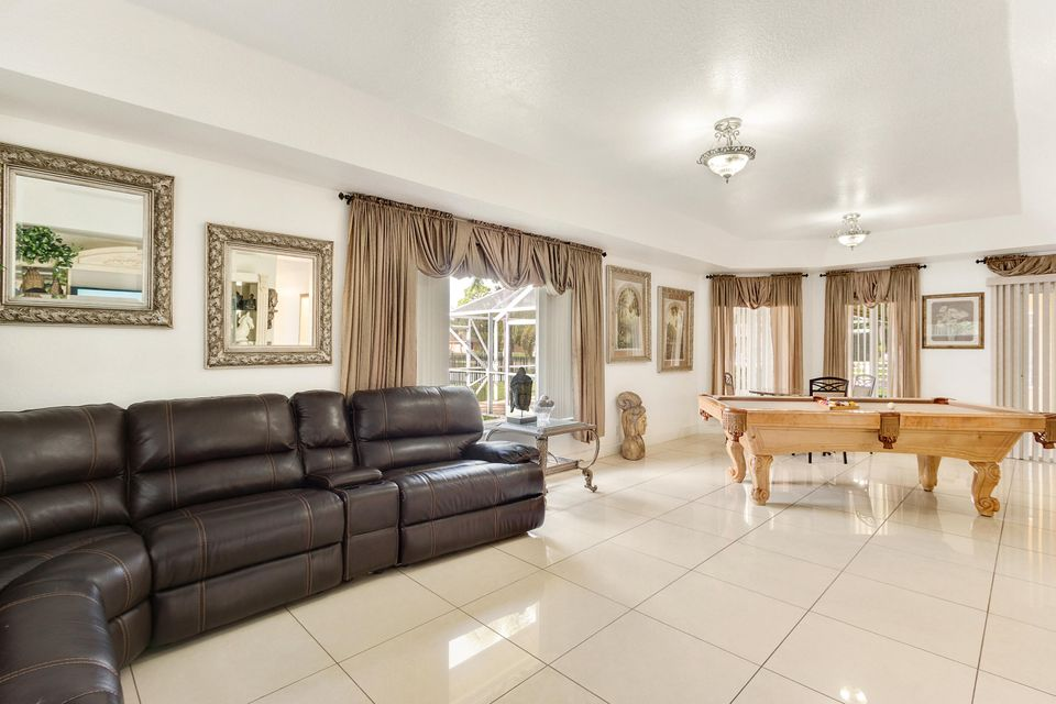 11512 Sunset Boulevard Royal Palm Beach, FL 33411 small photo 12