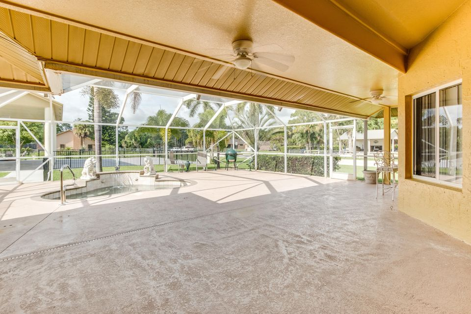 11512 Sunset Boulevard Royal Palm Beach, FL 33411 small photo 24