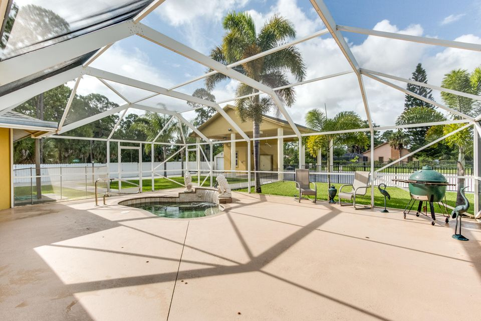 11512 Sunset Boulevard Royal Palm Beach, FL 33411 photo 25