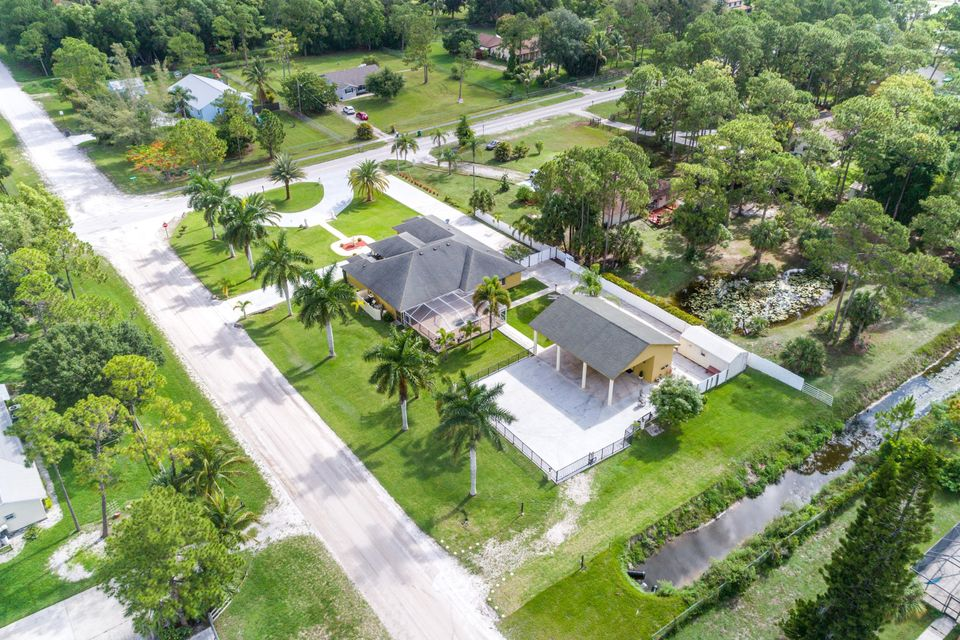 11512 Sunset Boulevard Royal Palm Beach, FL 33411 small photo 31
