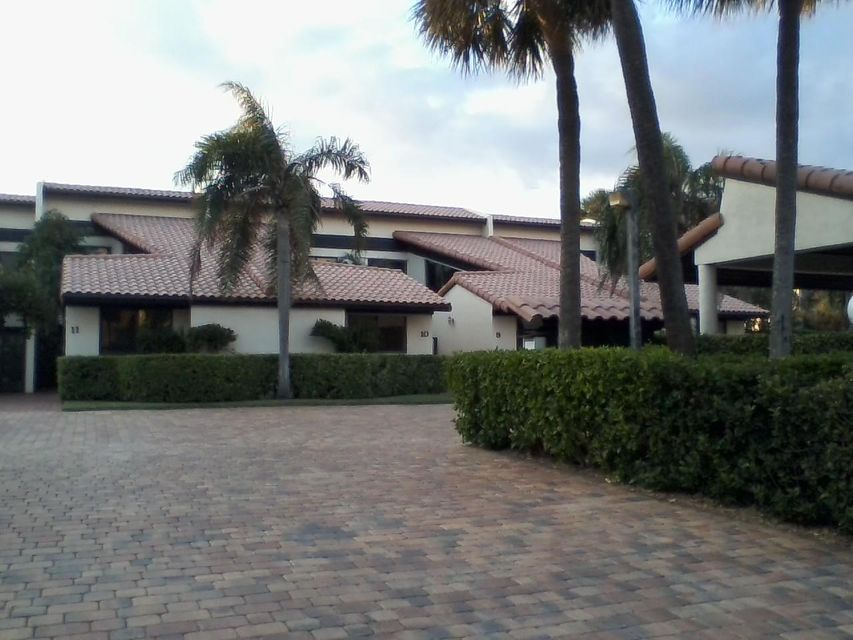 Ocean Cay Of Palm Beach 3474 S Ocean Boulevard