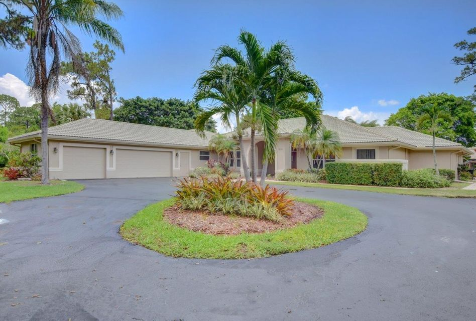 Home for sale in WHISPERING WOODS Coral Springs Florida