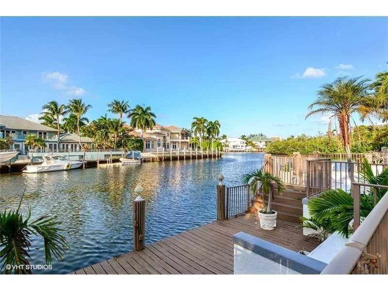 Additional photo for property listing at 673 Osprey Point Circle  Boca Raton, Florida 33431 États-Unis