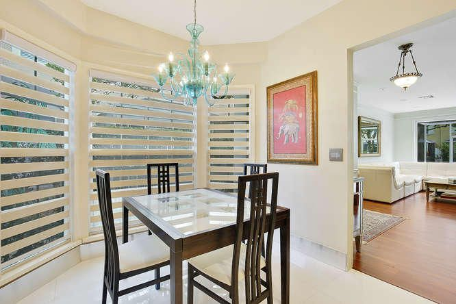 Additional photo for property listing at 5456 Grand Park Place 5456 Grand Park Place Boca Raton, Florida 33486 United States