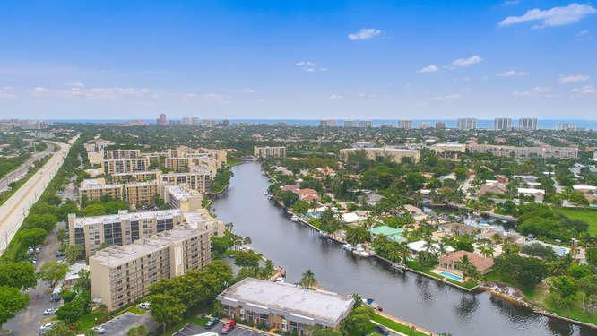 21 Royal Palm Way Unit 303-small-002-22-