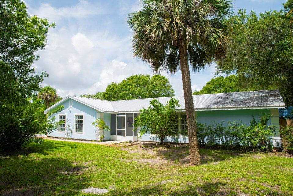 3517 Sunrise Boulevard, Fort Pierce, FL 34982