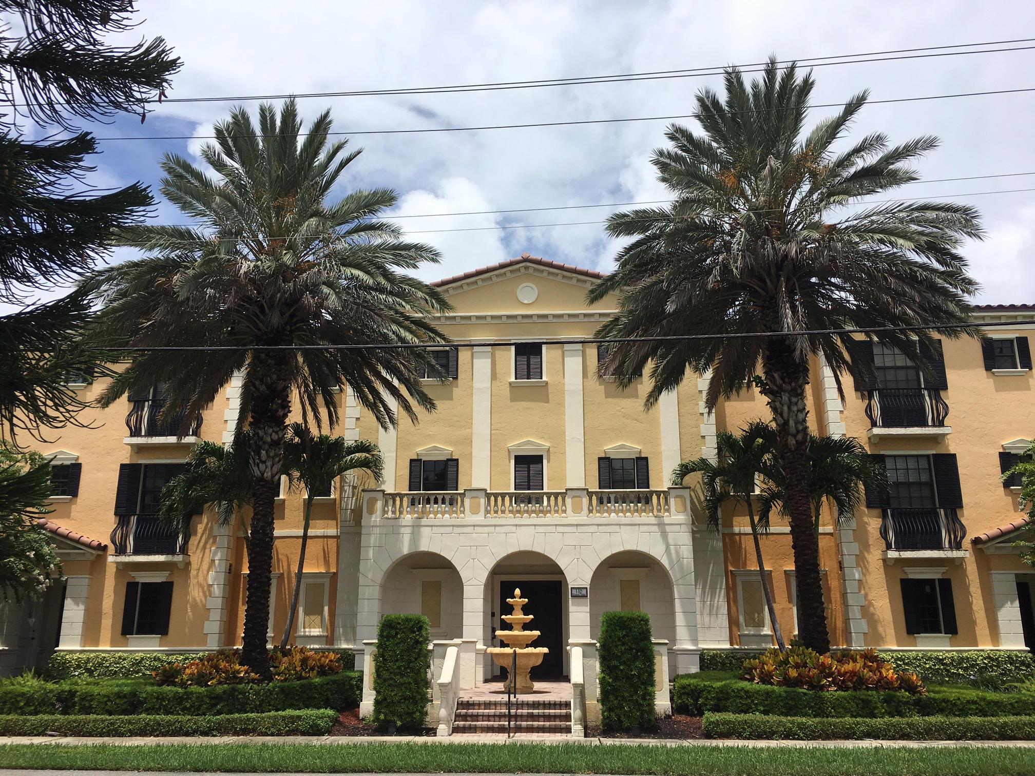 110 Gleason Street 204, Delray Beach, FL 33483