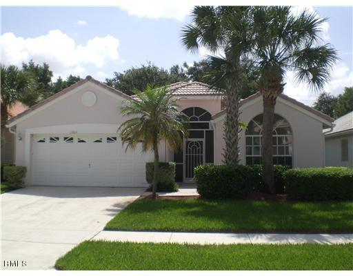 13614 Weyburne Drive, Delray Beach, FL 33446