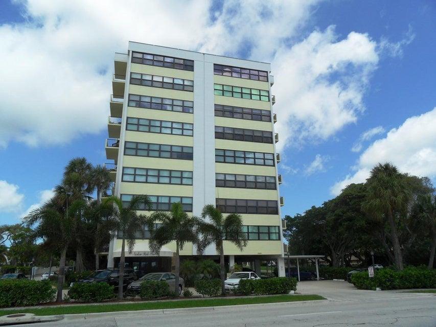 1501 S Flagler Drive 7a, West Palm Beach, FL 33401