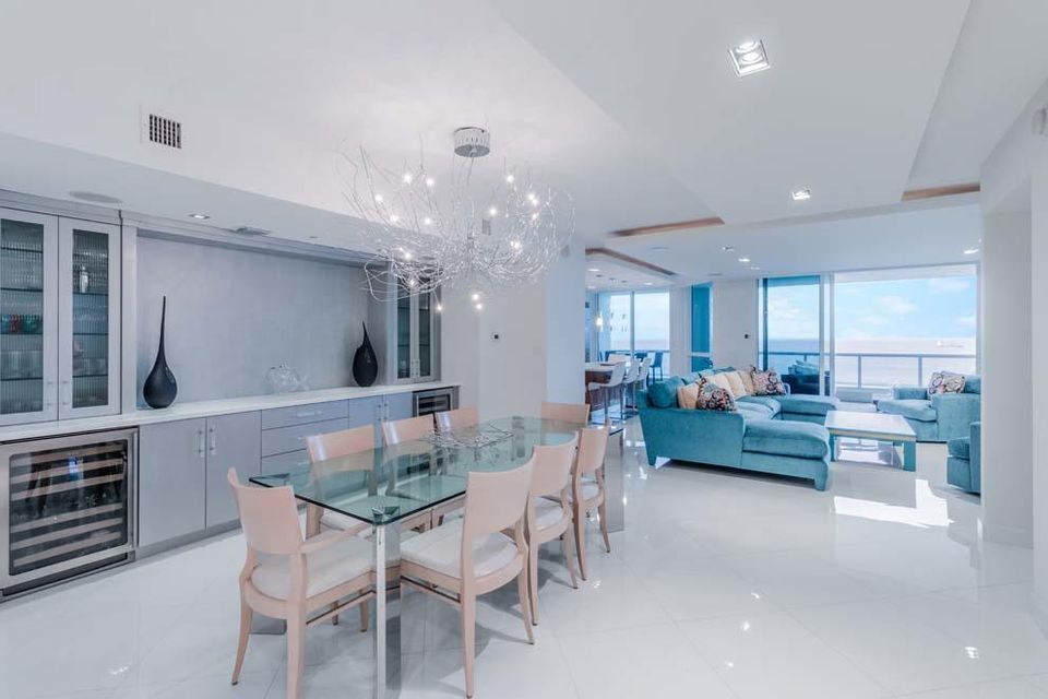 101 S Fort Lauderdale Beach Boulevard 1903, Fort Lauderdale FL 33316 is listed for sale as MLS Listing RX-10342611 photo #8