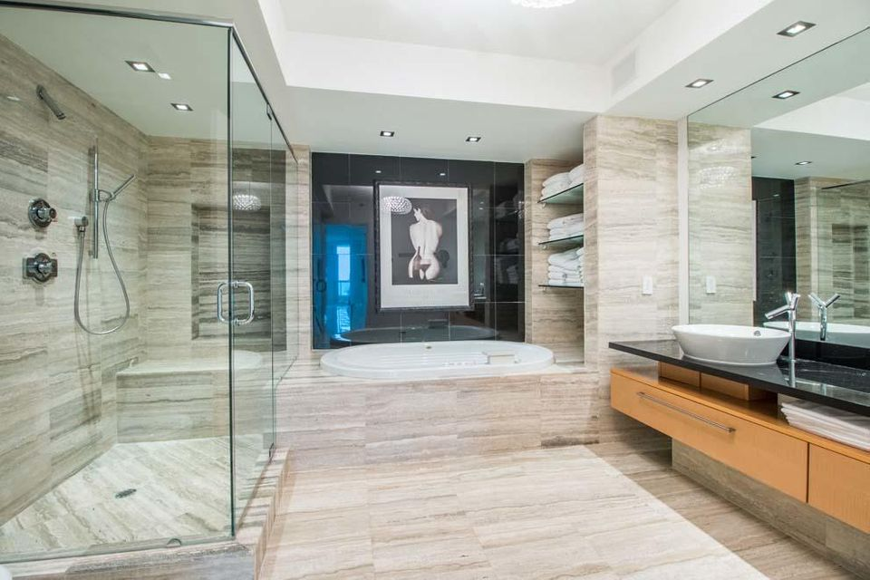 101 S Fort Lauderdale Beach Boulevard 1903, Fort Lauderdale FL 33316 is listed for sale as MLS Listing RX-10342611 photo #11