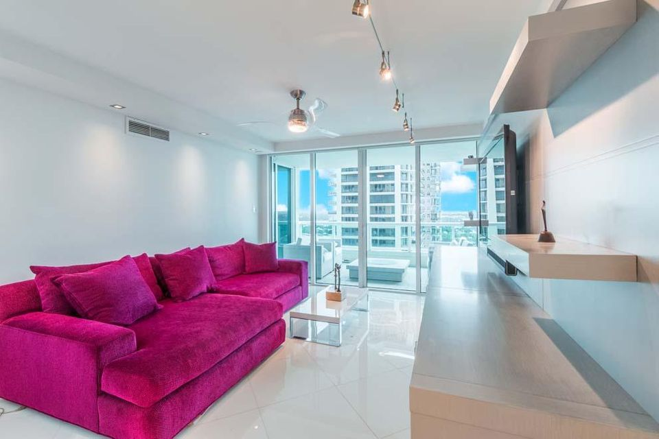 101 S Fort Lauderdale Beach Boulevard 1903, Fort Lauderdale FL 33316 is listed for sale as MLS Listing RX-10342611 photo #12