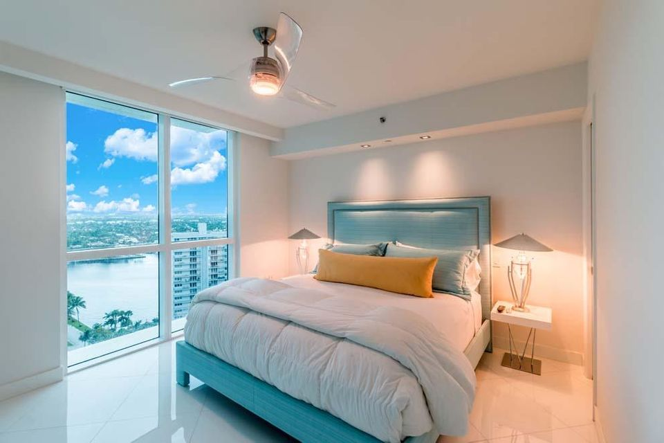 101 S Fort Lauderdale Beach Boulevard 1903, Fort Lauderdale FL 33316 is listed for sale as MLS Listing RX-10342611 photo #13