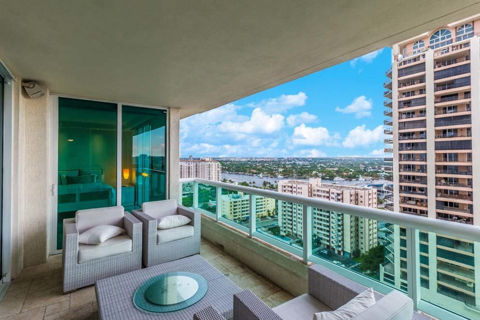 101 S Fort Lauderdale Beach Boulevard 1903, Fort Lauderdale FL 33316 is listed for sale as MLS Listing RX-10342611 photo #21