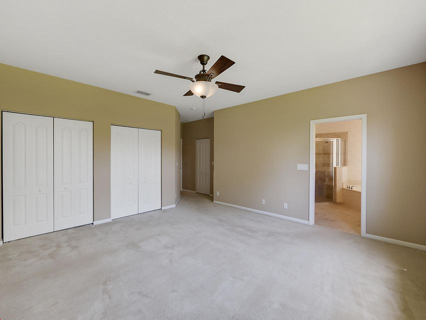 Additional photo for property listing at 5959 SW Bald Eagle Drive  Palm City, Florida 34990 Estados Unidos