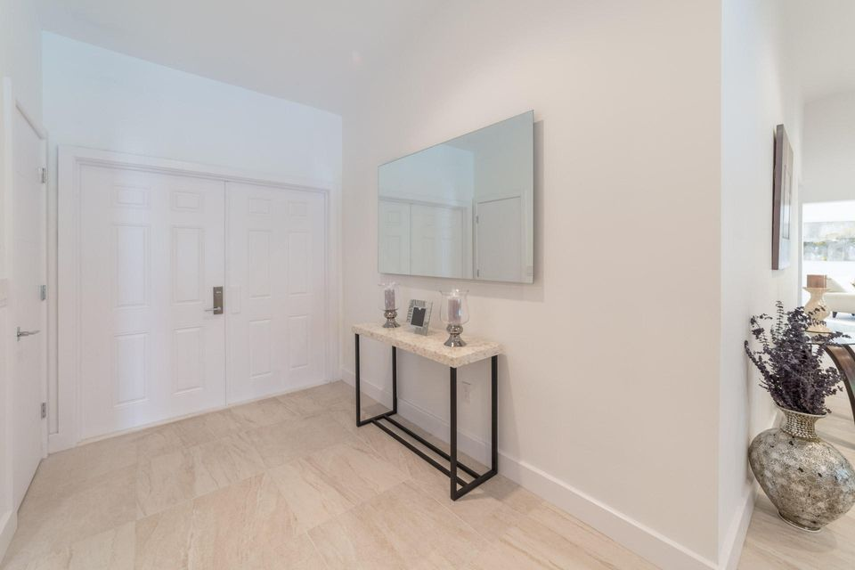 Additional photo for property listing at 2845 Riviera Drive 2845 Riviera Drive Delray Beach, Florida 33445 United States