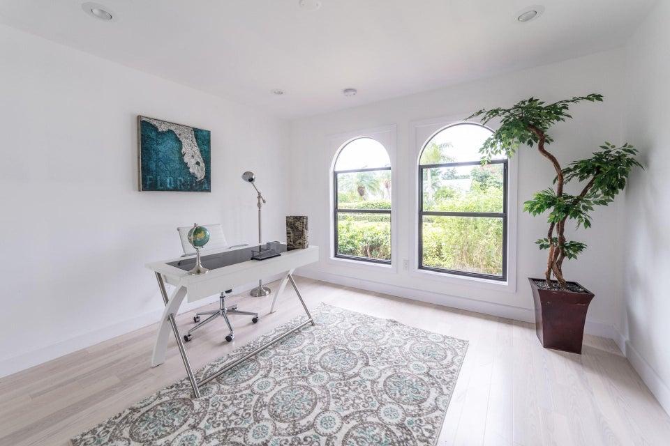 Additional photo for property listing at 2845 Riviera Drive  Delray Beach, Florida 33445 Estados Unidos