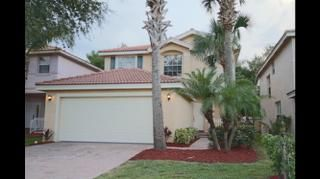 5487 Queenship Court, Greenacres, FL 33463