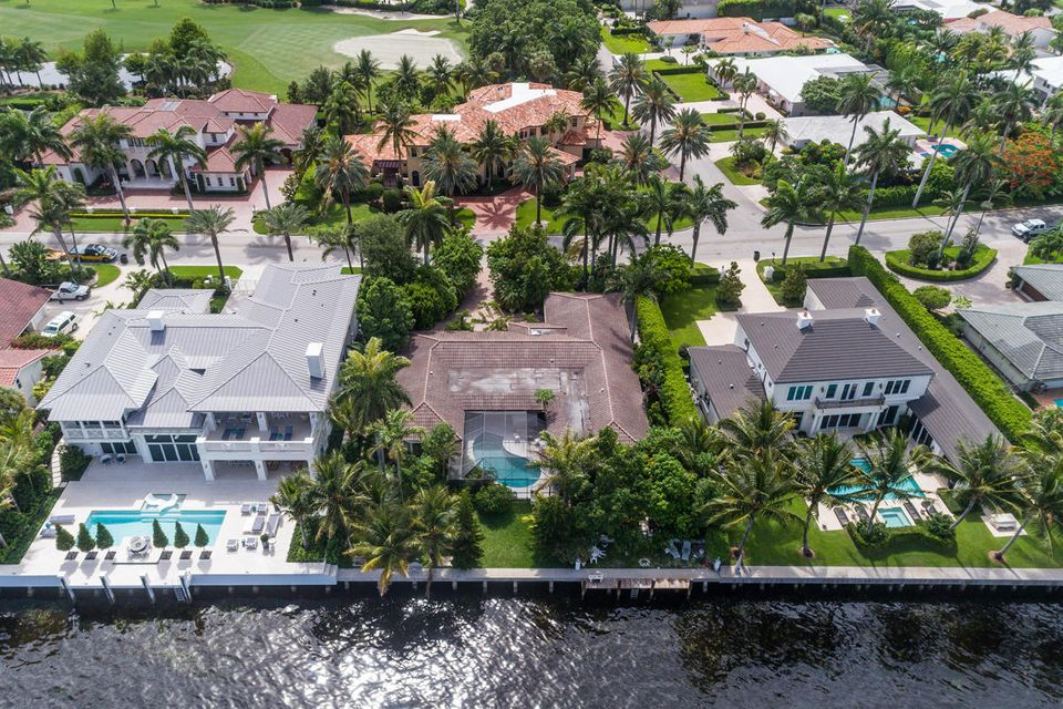 1160  Royal Palm Way , Boca Raton FL 33432 is listed for sale as MLS Listing RX-10342785 photo #3