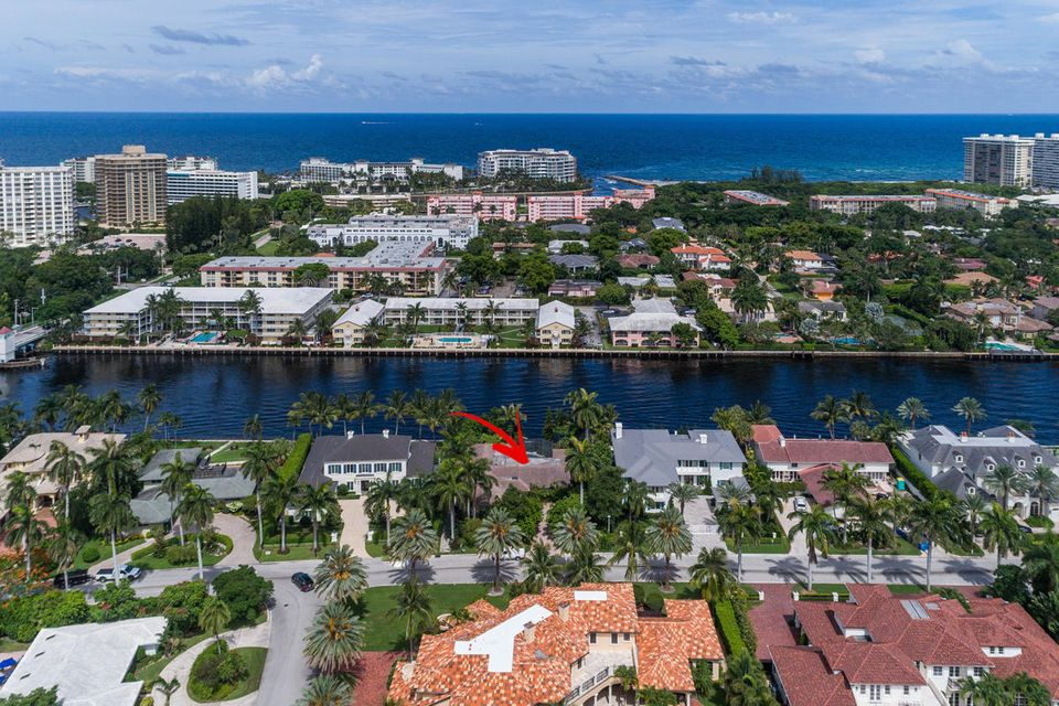 1160  Royal Palm Way , Boca Raton FL 33432 is listed for sale as MLS Listing RX-10342785 photo #5