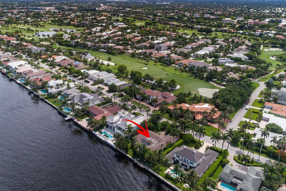1160  Royal Palm Way , Boca Raton FL 33432 is listed for sale as MLS Listing RX-10342785 photo #6