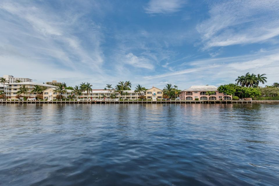1160  Royal Palm Way , Boca Raton FL 33432 is listed for sale as MLS Listing RX-10342785 photo #7