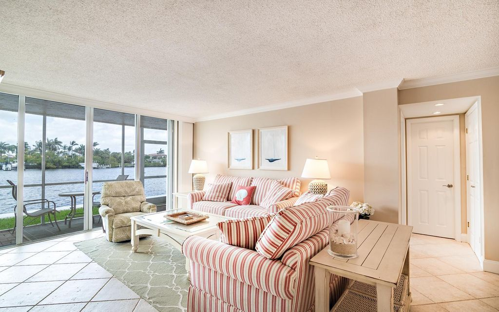 Home for sale in brittany South Palm Beach Florida