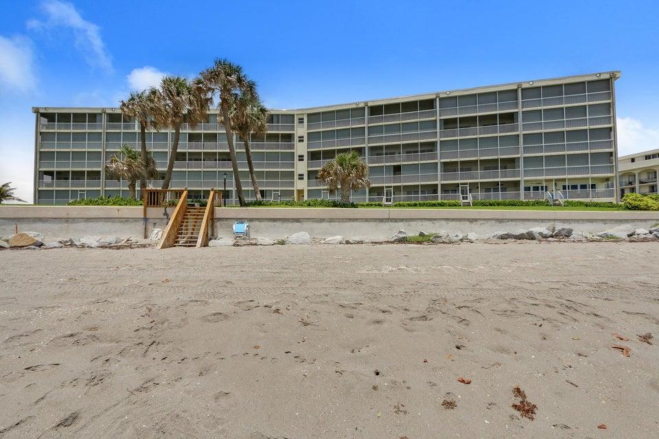 250 Beach Road 403, Jupiter, FL 33469